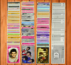 2012 Panini One Direction Photocards Trading Cards 19