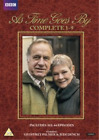 Philip Bretherton Frank Mi As Time Goes By S UK IMPORT DVD REGION 2 NEW