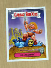 2014 Topps Garbage Pail Kids Valentine's Day Cards 28