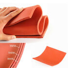 Silicone Rubber Foam Sheet Plate Mat High Temp Resistance 20x20 Thick1 5mm US