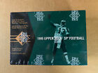 1995 Upper Deck 'SP' Football Factory Sealed Box - (32) Packs