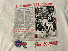 Buffalo Bills Collecting and Fan Guide 36