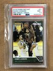 2016 Panini Instant NBA Finals Basketball Cards 23