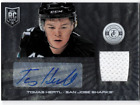 2013-14 Panini Totally Certified Hockey Cards 46