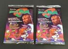 1996-97 Upper Deck Space Jam Trading Cards 11