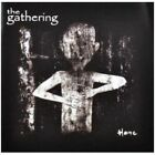 The Gathering - Home [New CD] UK - Import