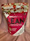 Lady Boss Lean Protein Powder STRAWBERRY SHORTCAKE SOLD OUT188lb BAG