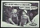 1965 Topps Gilligan's Island Trading Cards 17