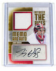 2013-14 ITG Between the Pipes Hockey Cards 18