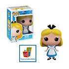 Ultimate Funko Pop Alice in Wonderland Figures Checklist and Gallery 30
