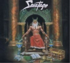 Savatage-Hall of the Mountain King (UK IMPORT) CD NEW