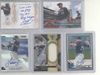 Ryan Braun Cards, Rookie Cards and Autographed Memorabilia Guide 18