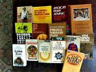 Lot of Vtg Native American Studies Reference Book Set Indian History Literature