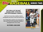 Topps Sports Cards 4