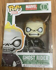 Ultimate Funko Pop Ghost Rider Figures Checklist and Gallery 15