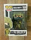 Ultimate Funko Pop Call of Duty Figures Gallery and Checklist 29