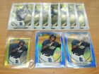 2014 Bowman Chrome Mini Baseball Cards 21