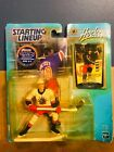 STARTING LINEUP 5TH ANNUAL 1999 WAYNE GRETZKY CONVENTION SPECIAL FIGURE FREE S/H