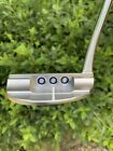 Scotty Cameron 2020 Special Select Del Mar Left Handed