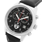 JUNKERS GERMANY KFOR KOSOVO FORCE FLIEGER CHRONOGRAPH SONDER-EDITION UHR 6284