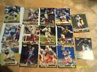 Tim Brown Football Cards, Rookie Cards and Autographed Memorabilia Guide 15