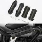 """GS""Crash Bar Bumper Engine Guard Protection For BMW R1200GS R1250GS/Adventure"