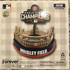 2016 Chicago Cubs World Series Champions Memorabilia Guide 22