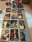 1980 Donruss Dukes of Hazzard Trading Cards 4