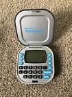 WEIGHT WATCHERS Points Plus Calculator w Working Battery