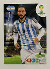 2014 Panini Adrenalyn XL World Cup Soccer Cards 23