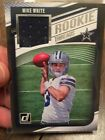 Top Dallas Cowboys Rookie Cards of All-Time 68