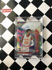 Top 20 Basketball Rookie Cards of All-Time 37