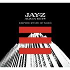 EMPIRE STATE OF MIND, Alicia Keys,Jay-Z, Audio CD, Good, FREE & FAST Delivery