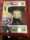 Ultimate Funko Pop Ghost Rider Figures Checklist and Gallery 6