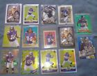 Cordarrelle Patterson Rookie Card Guide 33