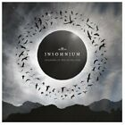 Insomnium - Shadows of the Dying Sun - CD - New
