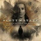 Scott Stapp - Space Between the Shadows - CD - New
