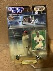 CHICAGO CUBS SAMMY SOSA 2000 STARTING LINEUP ELITE ACTION FIGURE NEW