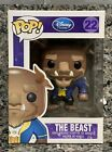 Ultimate Funko Pop Beauty and the Beast Figures Checklist and Gallery 39