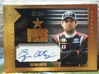2013 Press Pass Total Memorabilia Racing Cards 17