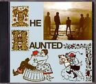 The Haunted - S/T RARE OOP Original Canadian Psych / Garage Voxx CD (Brand New!)