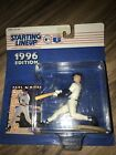 Paul O'Neill 21 NY Yankees Starting Lineup 1996 Cooperstown Collection Kay Bee