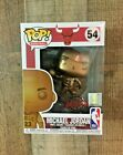 Ultimate Funko Pop Michael Jordan Figures Gallery and Checklist 17
