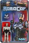 1990 Topps Robocop 2 Trading Cards 6