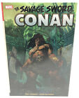 2011 Rittenhouse Conan Movie Preview Trading Cards 40