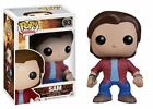 Ultimate Funko Pop Supernatural Figures Gallery and Checklist 30