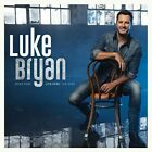 PRE-ORDER Luke Bryan - Born Here Live Here Die Here [New CD]