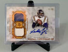 2013 Topps Museum Collection Football Cards 8