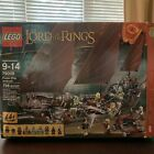 Lego Lord Of The Rings Pirate Ship Ambush 79008 100% Complete