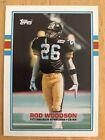 Top 10 Football Rookie Cards of the 1980s 22